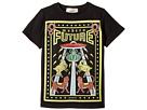 Gucci Kids T-Shirt 475738X3G10 (Little Kids/Big Kids)