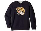 Gucci Kids Sweatshirt 463003X9D61 (Big Kids)