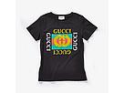 Gucci Kids T-Shirt 475740X3G17 (Little Kids/Big Kids)
