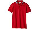 Gucci Kids T-Shirt Polo 431312X5B89 (Little Kids/Big Kids)