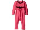 Gucci Kids Sleep Suit 478385X9A79 (Infant)
