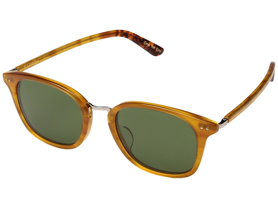 Women\'s 1940s Sunglasses History with Pictures