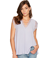 Free People - Lovin on You Top