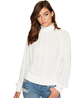 Free People - Boulevard Top