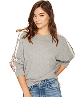 Free People - Wallflower Top