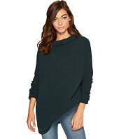 Free People - Ottoman Slouchy Tunic