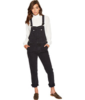 Free People - The Boyfriend Overalls