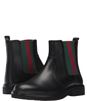 Gucci Kids - Joshua Bootie (Little Kid)