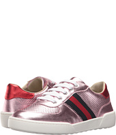 Gucci Kids - Willy Sneakers (Little Kid)