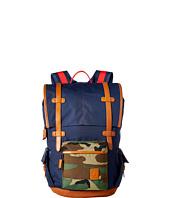 Nixon - Canyon Backpack