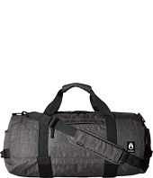 Nixon - Pipes Duffel II