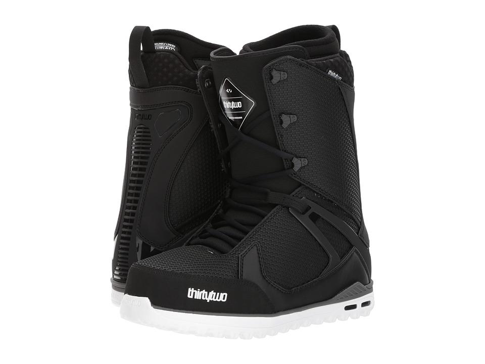 thirtytwo - TM-Two 17 (Black) Boys Shoes