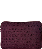 Marc Jacobs - Logo Neoprene 11