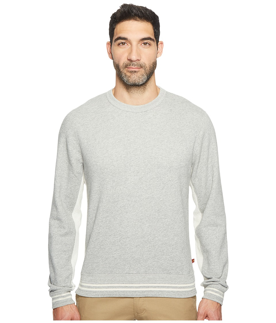7 For All Mankind 7 For All Mankind - Crew Neck Sweatshirt