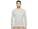 7 For All Mankind - Crew Neck Sweatshirt