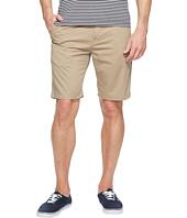Volcom - Frckn Drifter 20 Shorts