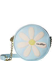 Luv Betsey - Spring Kitch Daisy Canteen Crossbody
