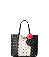 Luv Betsey - Sophi North/South Tote