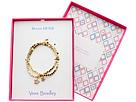 Vera Bradley Dream Huge Bracelet Set