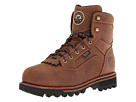 Irish Setter Trail Blazer 00864