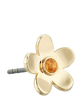 Marc Jacobs - Something Special Daisy Stud Earring