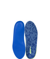 Powerstep - Memory Foam Insoles