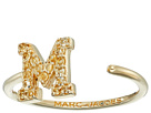 Marc Jacobs - Something Special M Open Ring