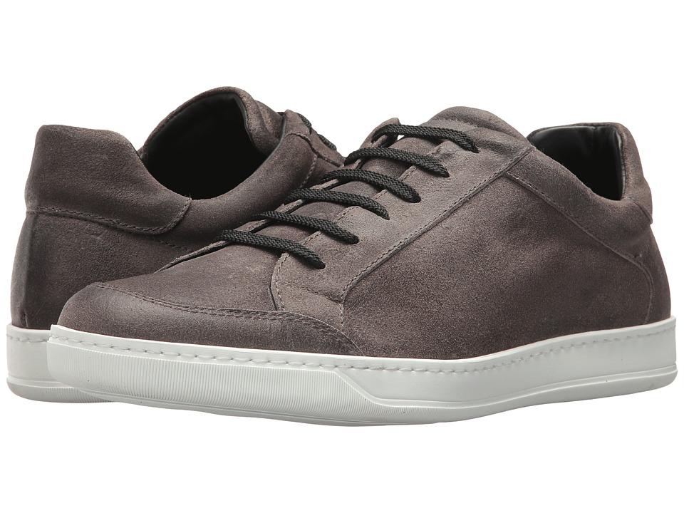 BUGATCHI - Volterra Sneaker (London) Mens Shoes
