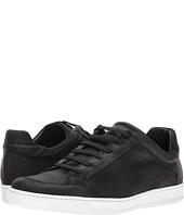 BUGATCHI - Volterra Sneaker
