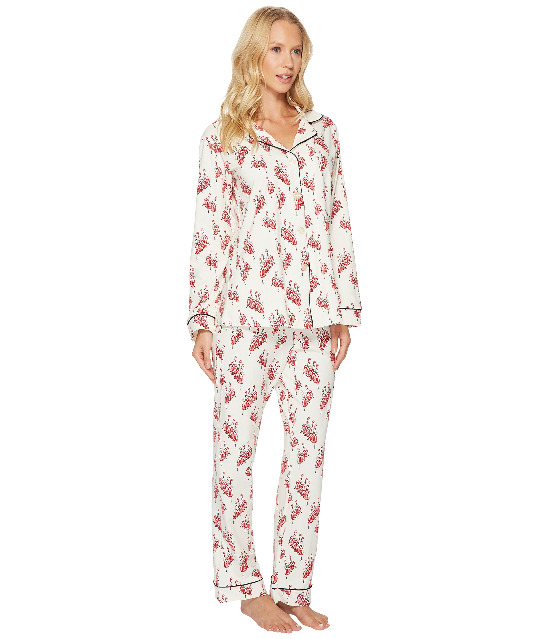 You searched for: knit pajama set! Etsy is the home to thousands of handmade, vintage, and one-of-a-kind products and gifts related to your search. No matter what you're looking for or where you are in the world, our global marketplace of sellers can help you find unique and affordable options. Let's get started!