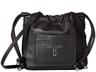Marc Jacobs Tied Up Crossbody