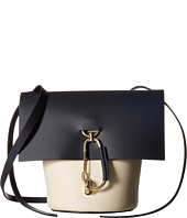 ZAC Zac Posen - Belay Crossbody