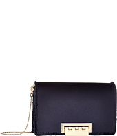 ZAC Zac Posen - Earthette Accordion Crossbody