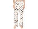 BedHead Classic Stretch Knit Pajama Bottom