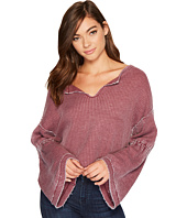 Free People - Dahlia Thermal