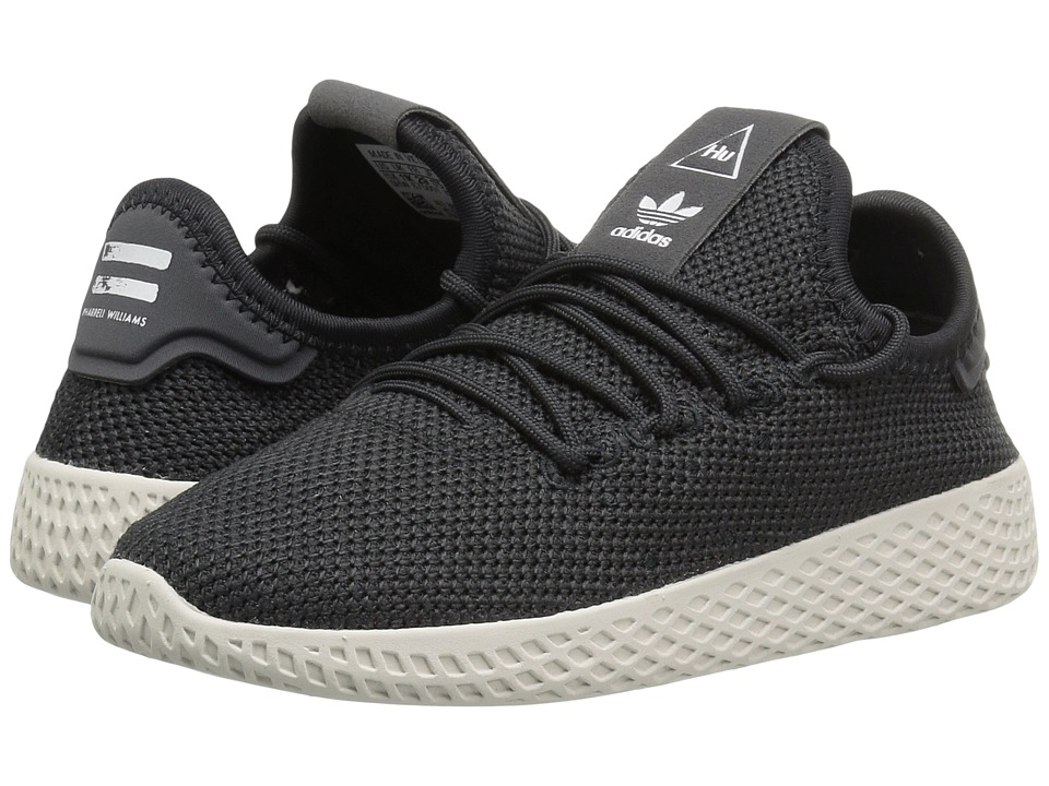 adidas Originals Kids - PW Tennis HU