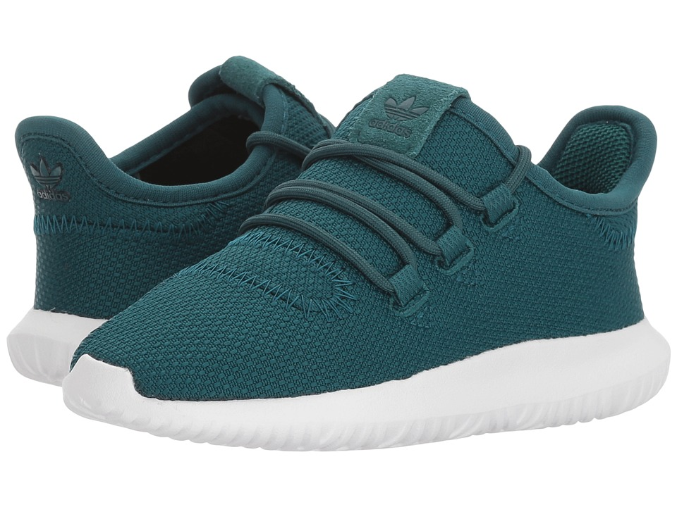 adidas Originals Kids - Tubular Shadow