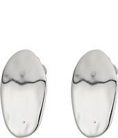 Robert Lee Morris - Clip-On Earrings