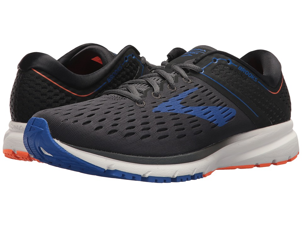 Best Running Shoes For Mild Overpronators