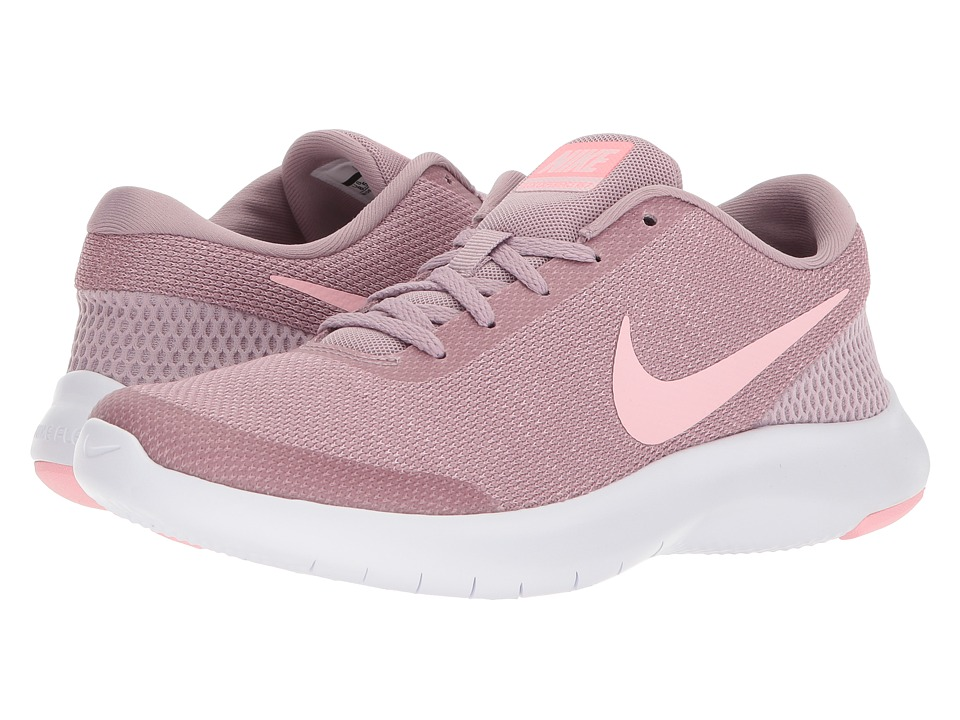 Nike flex experience women Women's Shoes Compare Prices at Nextag