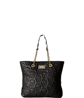 Betsey Johnson - North/South Tote