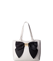 Betsey Johnson - Bow Nanza Tote