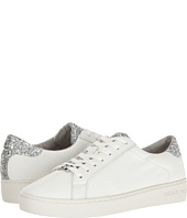 MICHAEL Michael Kors - Irving Lace-Up