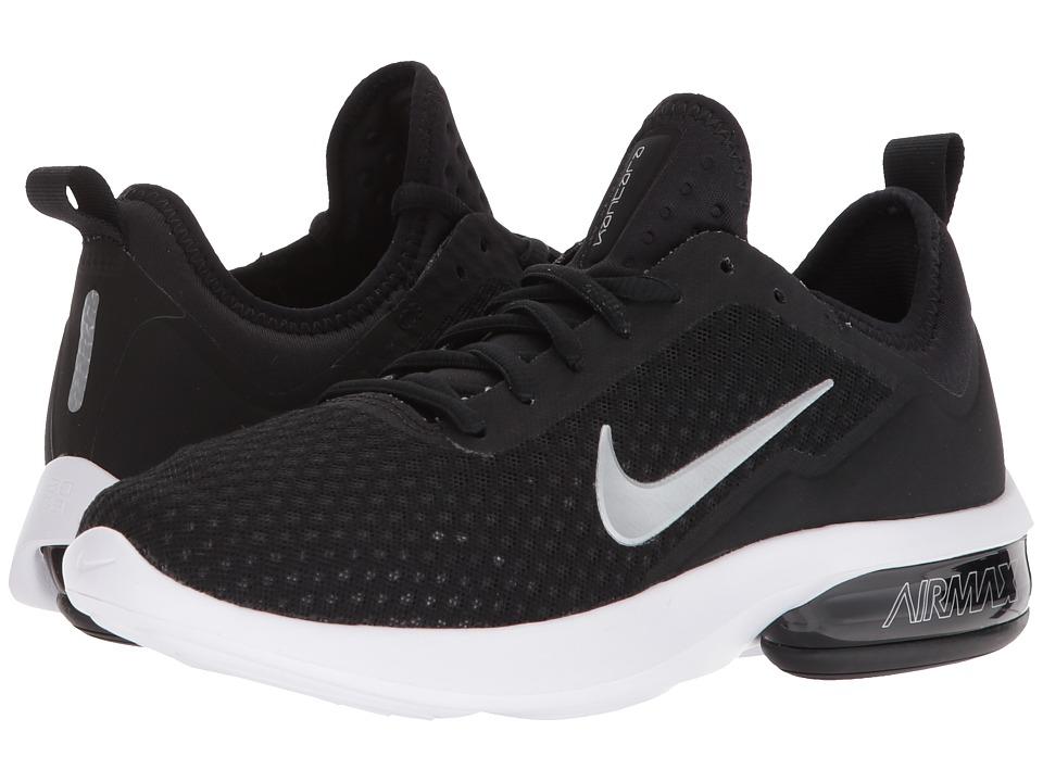 Nike - Air Max Kantara