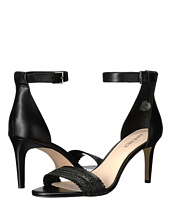 Nine West - Isaura