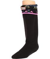 Hunter - Original Tall Boot Sock Arcade Nylon