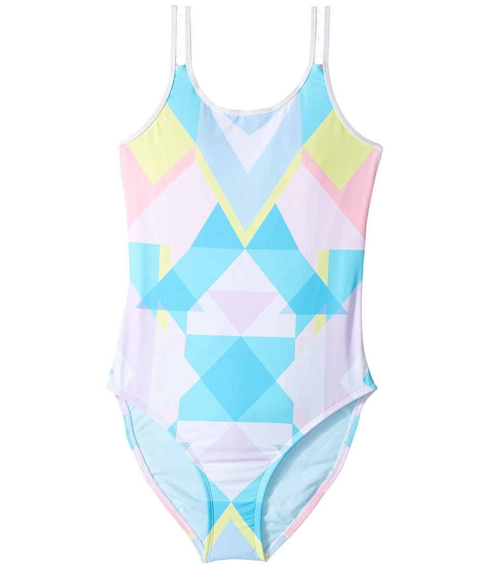 Hobie Kids - Shape It Up Strappy Back One