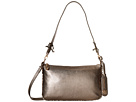 Tommy Bahama Can Can 3-in-1 Convertible Crossbody