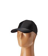 Steve Madden - Satin Baseball Cap