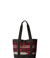Pendleton - Small Snap Tote